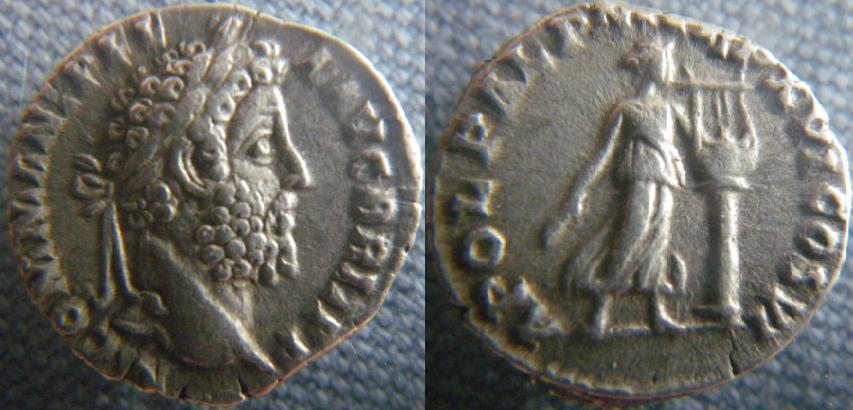 d'autres monnaies - Page 4 780010
