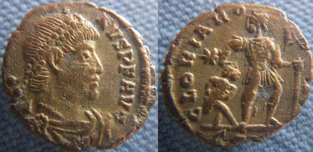 Valentinien à identifier ... 904310
