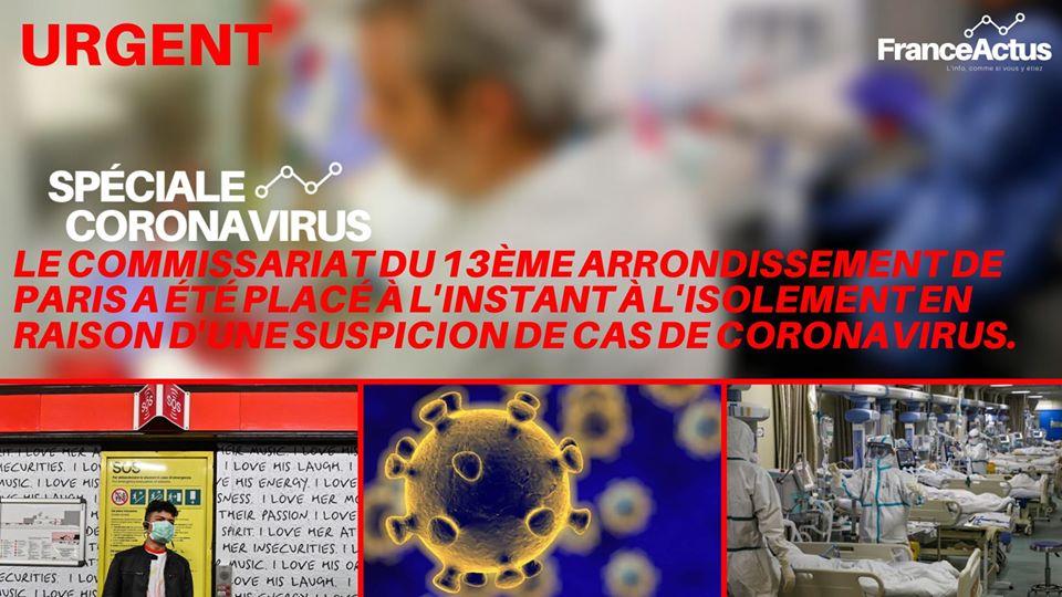 Le nouveau virus - Page 5 87559310
