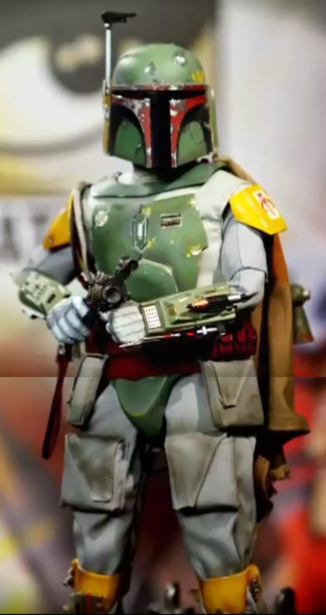 EPV : L'EMPIRE CONTRE-ATTAQUE - BOBA FETT Bobavi10