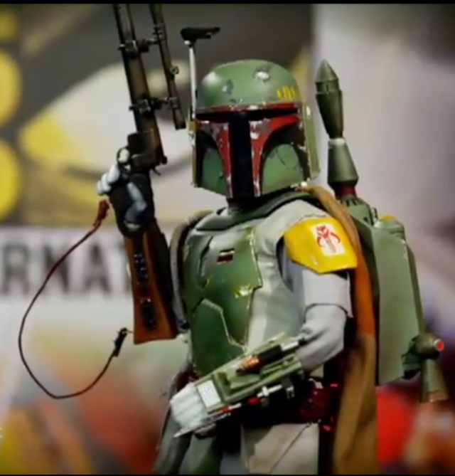 EPV : L'EMPIRE CONTRE-ATTAQUE - BOBA FETT Bobavi17