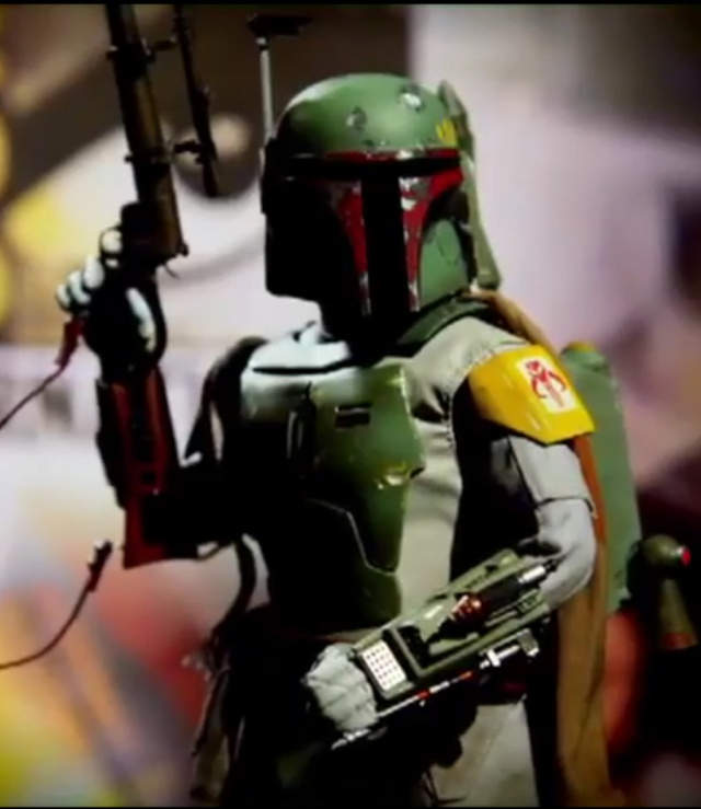 EPV : L'EMPIRE CONTRE-ATTAQUE - BOBA FETT Bobavi18