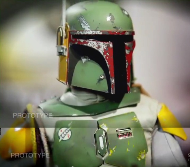 EPV : L'EMPIRE CONTRE-ATTAQUE - BOBA FETT Bobavi19