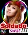 SOLDADO III