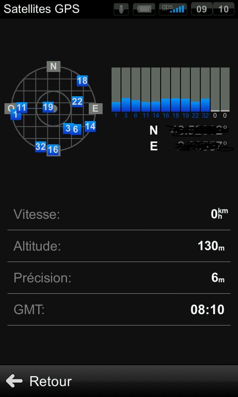 [PATCH] AGPS Patch : Améliorer la réception GPS [Gratuit] 2012-018