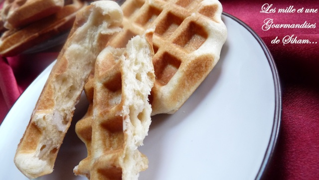 gaufre liegeoise Photo_11