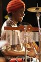 BATTEURS & PERCUSSIONNISTES : 26 musiciens Dsc03311