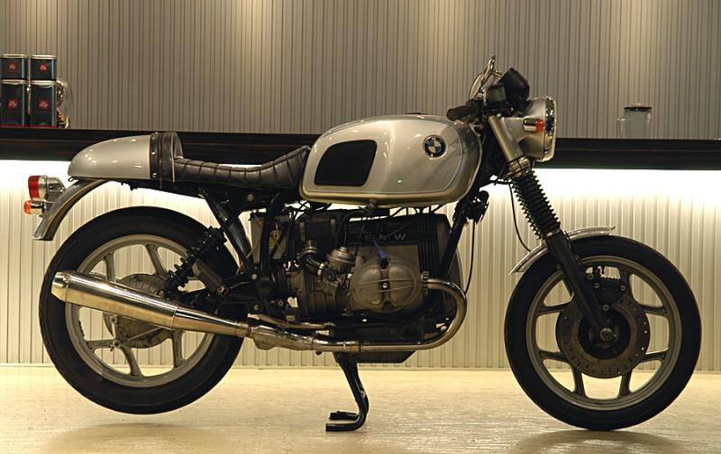 Flat Sereno R65-0810