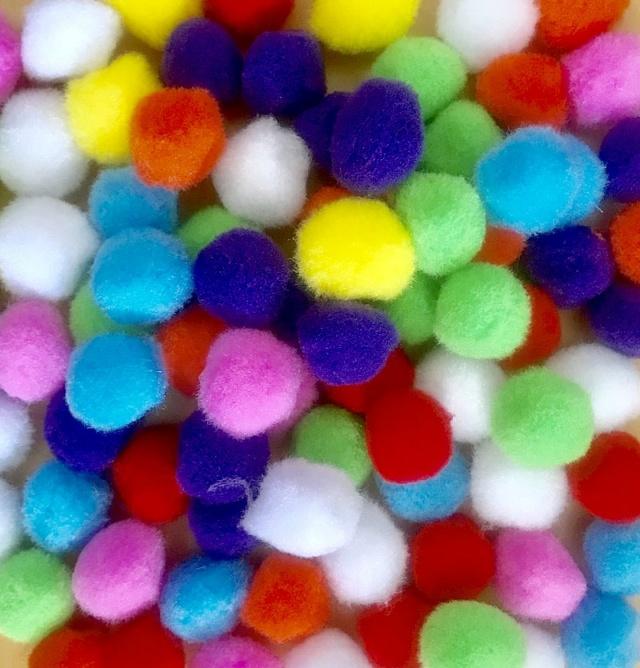 Jeu du multicolore - Page 3 100-po10
