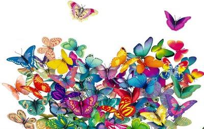 Jeu du multicolore - Page 2 21931910
