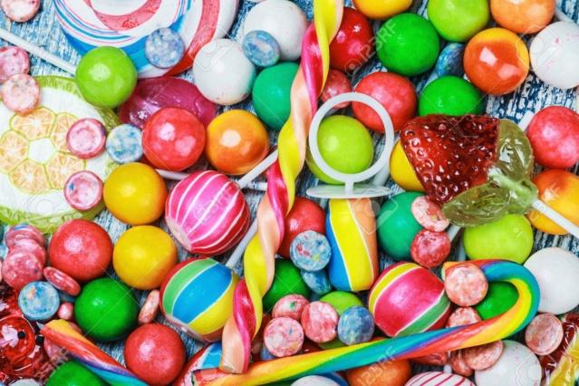 Jeu du multicolore - Page 5 31063210