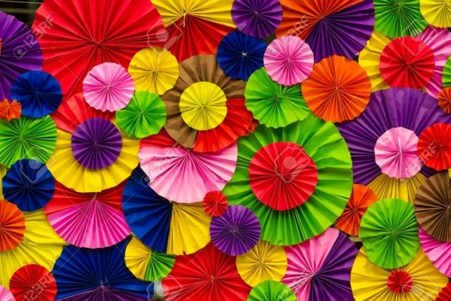 Jeu du multicolore - Page 2 45460110