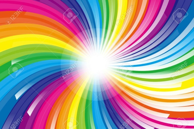 Jeu du multicolore - Page 3 57112010