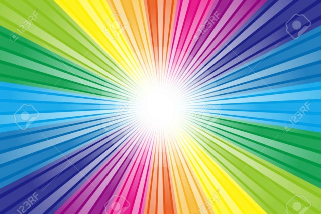 Jeu du multicolore - Page 3 57112210