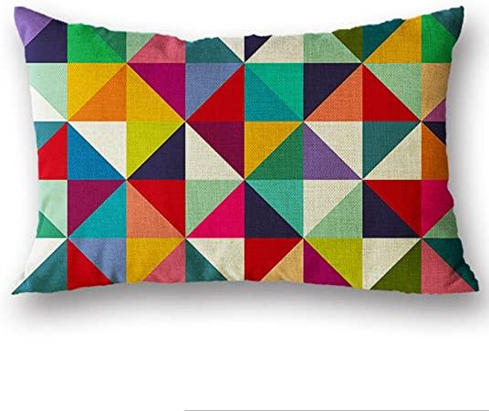 Jeu du multicolore - Page 40 612b-w10