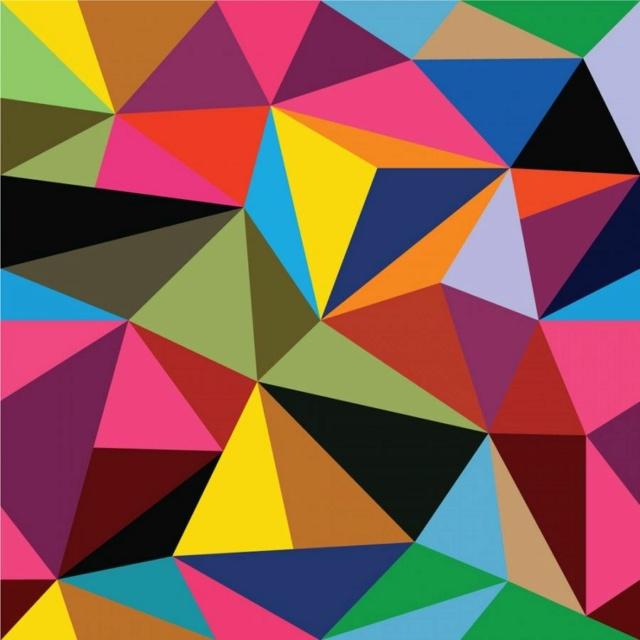 Jeu du multicolore - Page 2 65d4db10