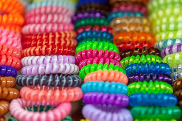 Jeu du multicolore - Page 6 Beauco10