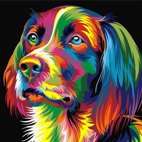 Jeu du multicolore - Page 2 Chien-11