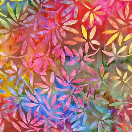 Jeu du multicolore - Page 4 Colorf12