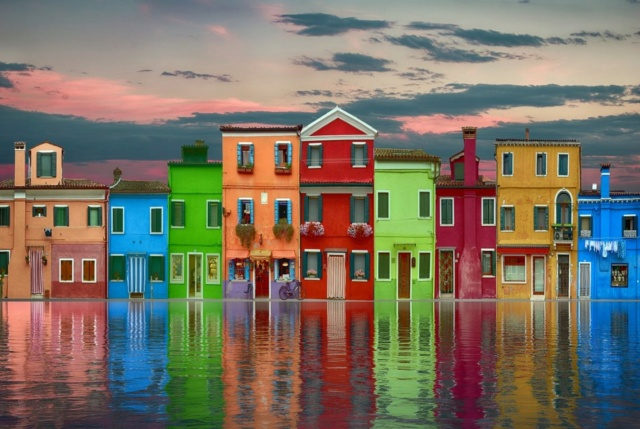Jeu du multicolore - Page 39 Houses11