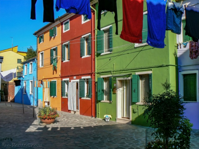 Jeu du multicolore - Page 39 Ile-de10
