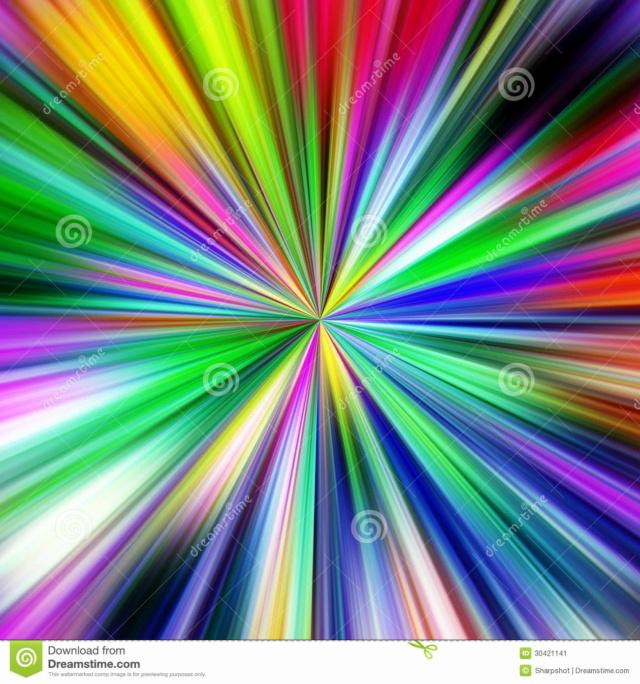 Jeu du multicolore - Page 40 Illust10