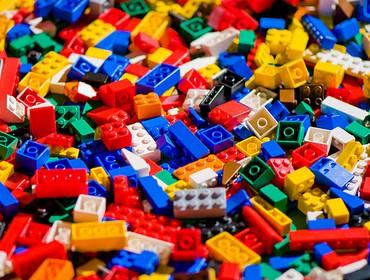 Jeu du multicolore - Page 4 Lego210