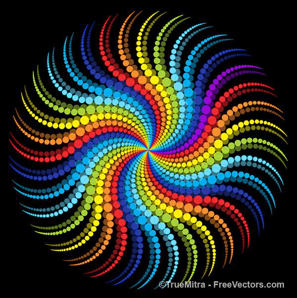 Jeu du multicolore - Page 40 Multic11