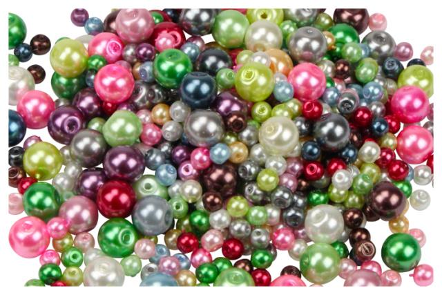 Jeu du multicolore - Page 3 Perles10