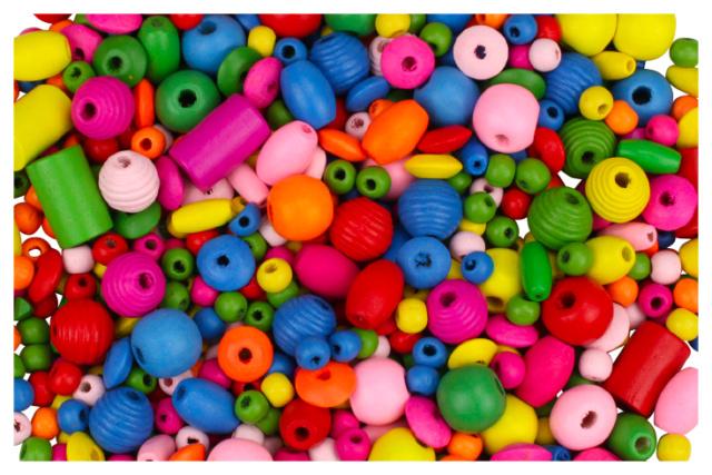 Jeu du multicolore - Page 3 Perles11