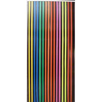 Jeu du multicolore - Page 39 Rideau10