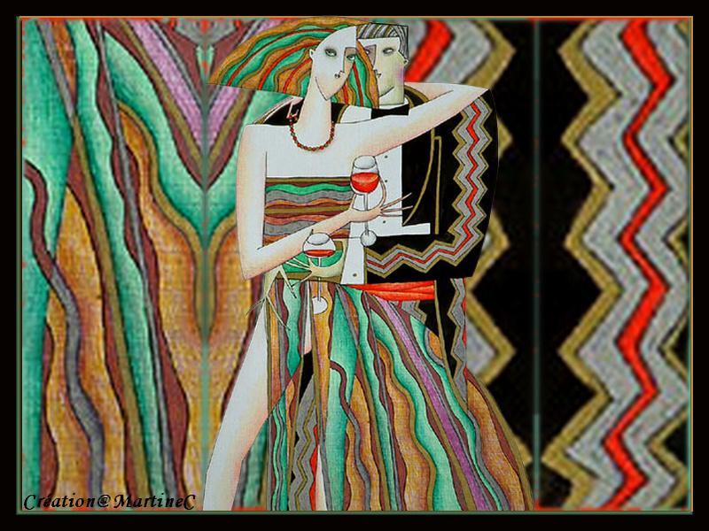 Défi du 21-22 Octobre/ Couple coloré 21_au_11
