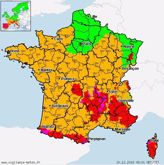 Alertes météo France - Page 4 Alertz10