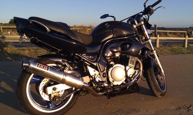 929 breizhbike Imag0012