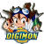 Digimon rol elite 50a10