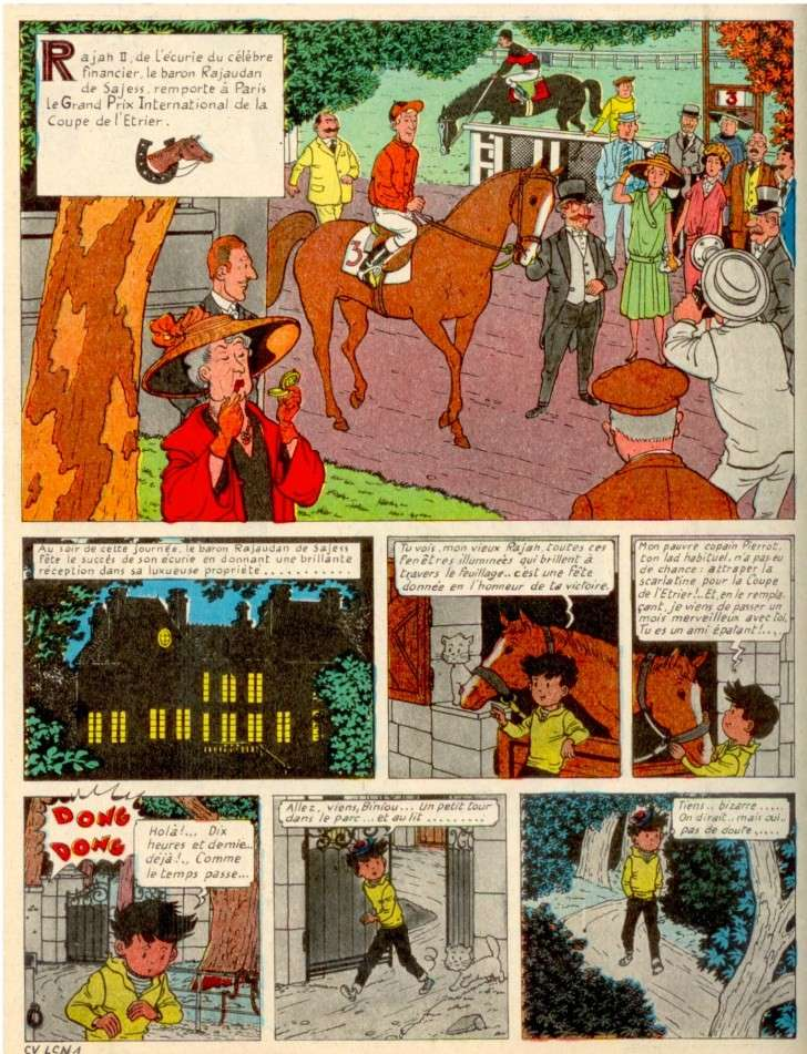 Du côté de François Bel - Page 2 Coffre10