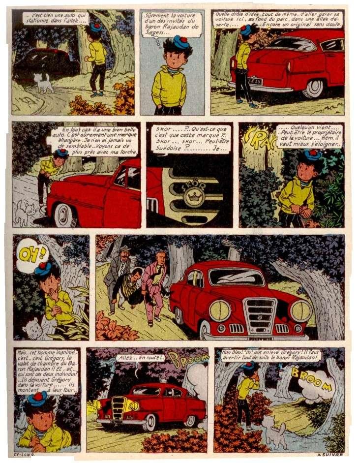 Du côté de François Bel - Page 2 Coffre11