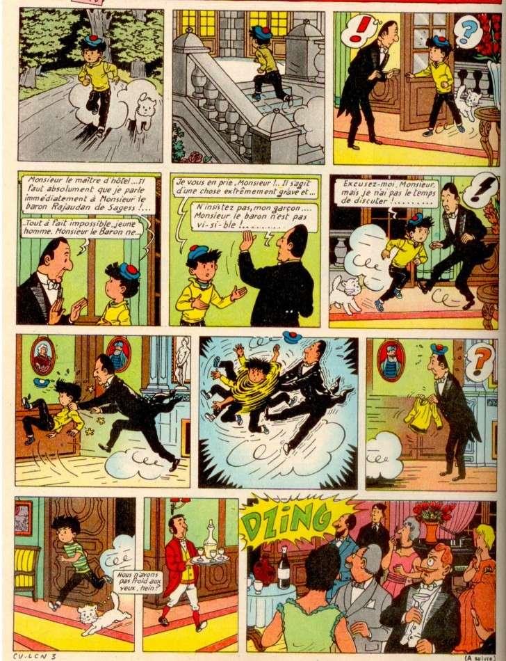 Du côté de François Bel - Page 2 Coffre13