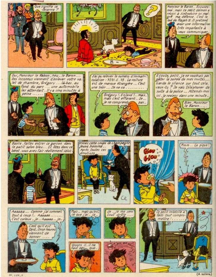 Du côté de François Bel - Page 2 Coffre14