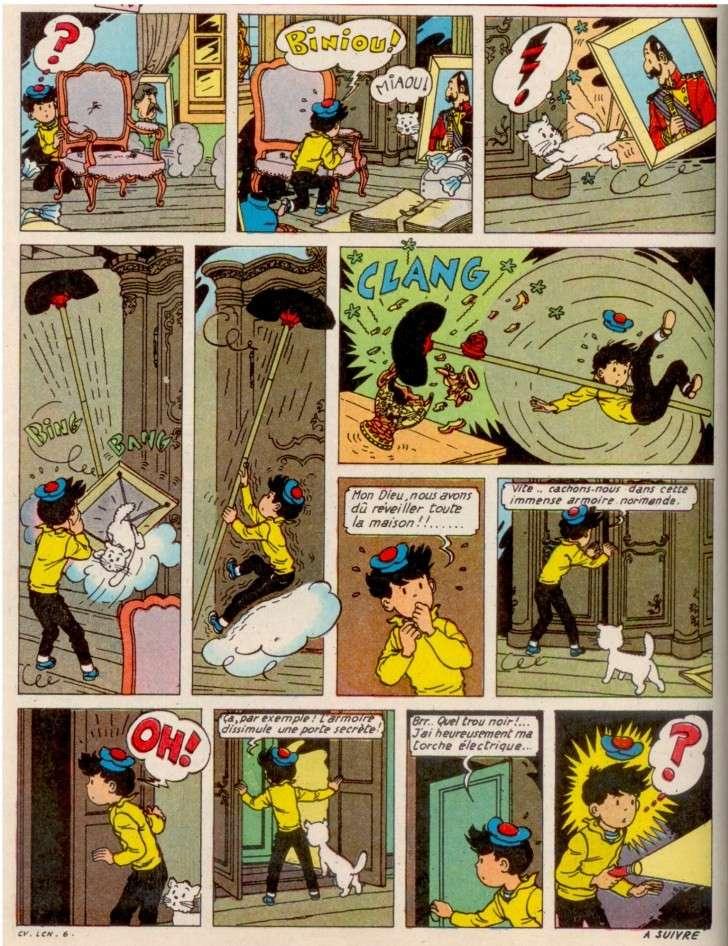 Du côté de François Bel - Page 2 Coffre16