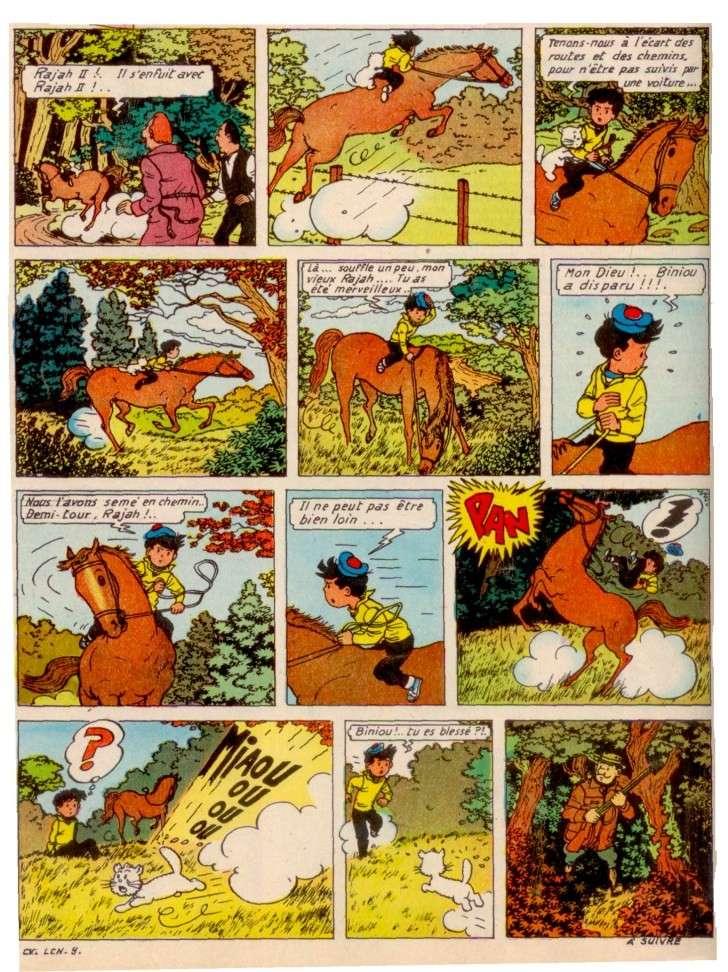 Du côté de François Bel - Page 2 Coffre19