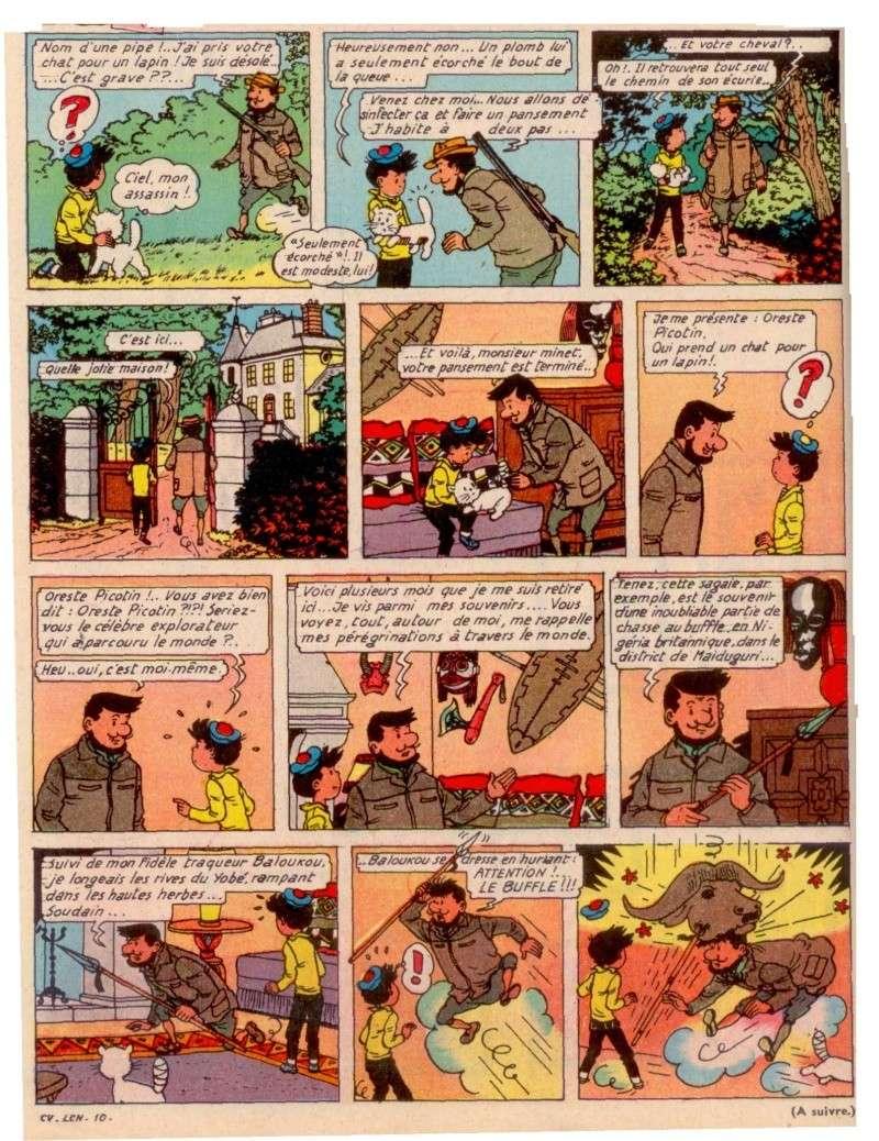 Du côté de François Bel - Page 2 Coffre20