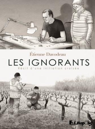 Les reportages d'Etienne Davodeau Davode10