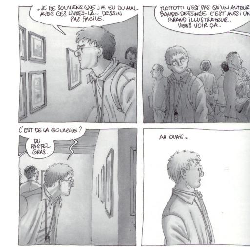 Les reportages d'Etienne Davodeau Davode13