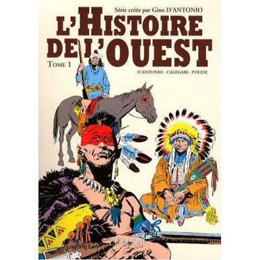 Storia del West Storia10
