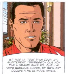 La Reprise de Michel Vaillant - Page 2 Visage15