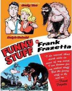 Frank Frazetta - Page 4 Zzfraz10