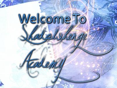 Shadowhenge Academy Shaadb10