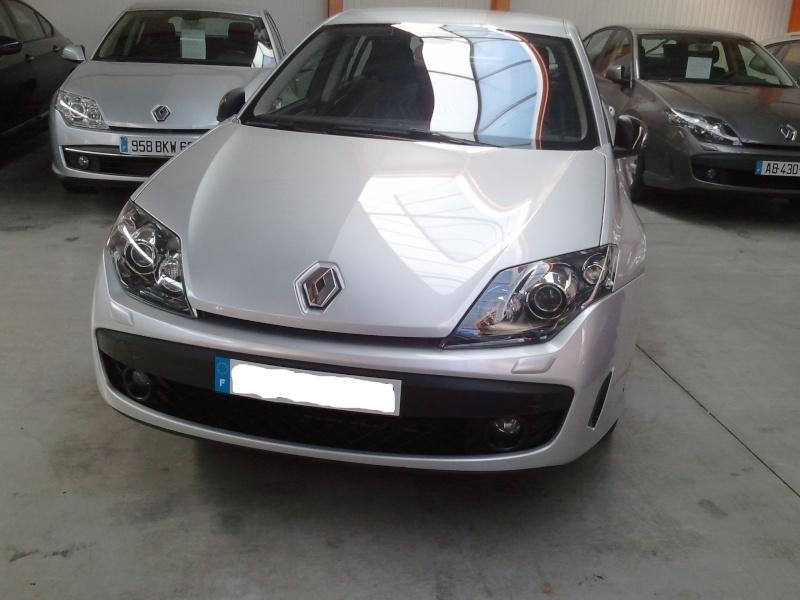 [jblag] Laguna III.1 dCi 180 GT 2011-011