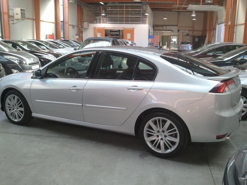 [jblag] Laguna III.1 dCi 180 GT 2011-014